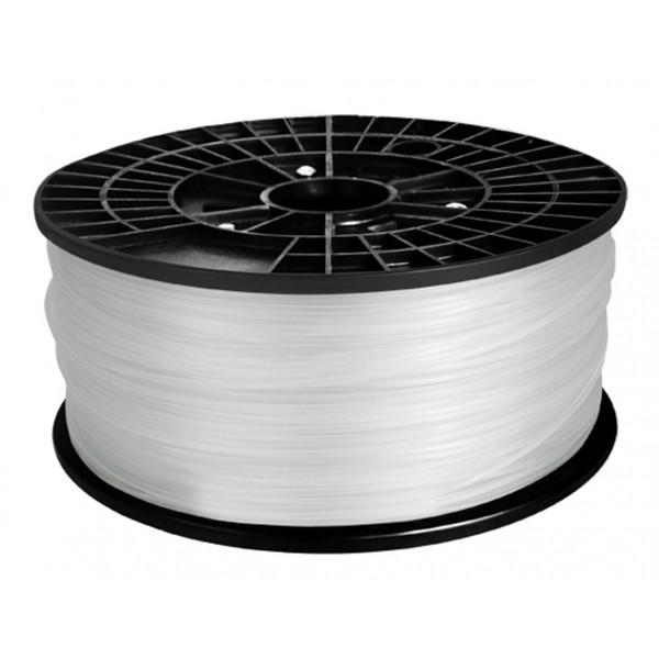 Filament pla imprimante 3d blanc filament imprimante 3d - Filament imprimante 3d ...