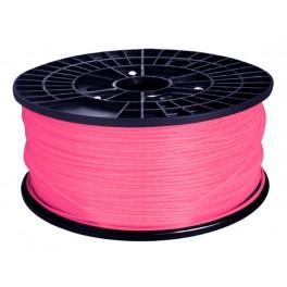 Filament PLA imprimante 3D  ROSE 1.75mm