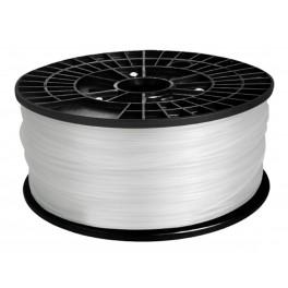 Filament PLA imprimante 3D  BLANC 3mm
