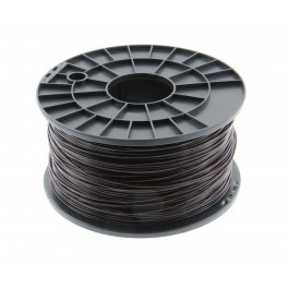 Filament ABS imprimante 3D  MARRON 3mm