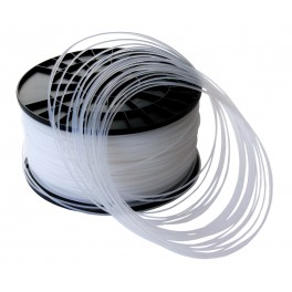 FIL - FILAMENT PA NYLON 1.75mm 1KG