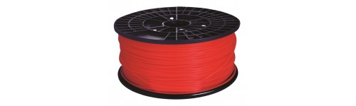 FILAMENT 3D ABS 1,75mm