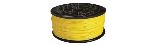 FILAMENT 3D ABS 3,00mm